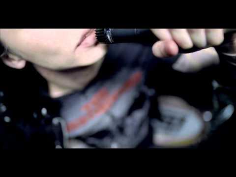 4POST - Adrenalin