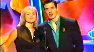 & Jewel - 1996