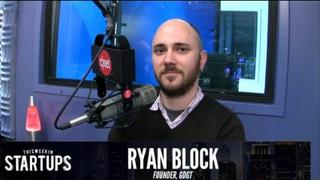 - Startups - News Panel with Adeo Ressi and Ryan Block - TWiST #227