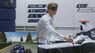 01 Australian Grand Prix Preview - Formula One 2009 Season