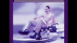 02 - Alice Deejay - Better Off Alone