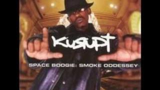 09 - Kurupt Ft. MC Ren,Nate Dogg & Xzibit - The Hardest