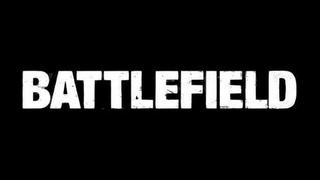 10 Years of Battlefield by: Sgt.Enigma
