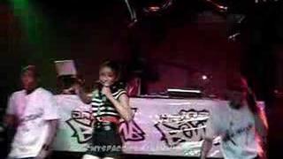 102.7 Da Bomb Birthday 6 feat Paula Deanda, Frankie J & More