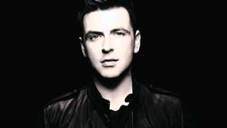110310 Mark Feehily on Fully Charged (1/2)