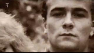 13. komnata Marty Jandové