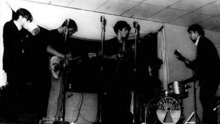 13th floor elevators - you really got me (the kinks cover)