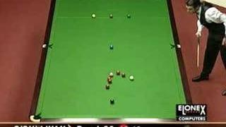 147 fastest break