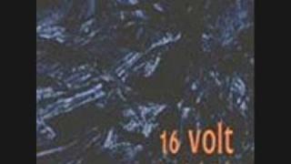 16 VOLT - MOTORSKILL