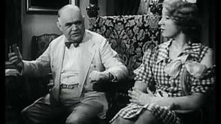 (1936) Ada! To nie wypada! 1/9