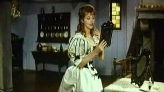 Три мушкетёра (1961) 2Серия 2/10