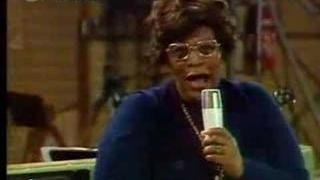 1974 - Ella Fitzgerald - It Don't Mean a thing