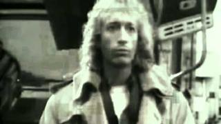 1985 Robin Gibb Like a fool_Sub.avi