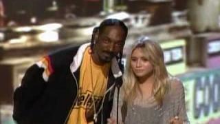 2006 Teen Choice Awards