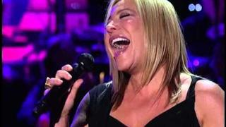 """2010 MDA Telethon - Taylor Dayne performs """"Love Will Lead You Back"""""""