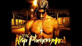 2pac ft Busta Rhymes-Revolution