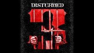 3 by Disturbed