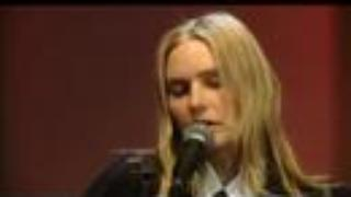 '31 Today' by Aimee Mann performs on QTV