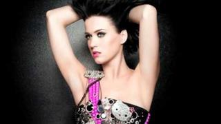 3LAU Feat. Katy Perry - Children ET ( Robert Miles Mashup)