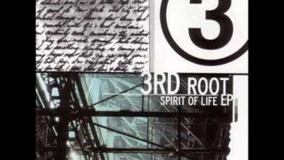3rd Root - Zion