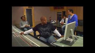 3T Interview with Tito Jackson