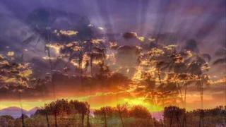 4HIM - Let The Healing Begin