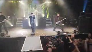 4LYN LIVE DVD TRAILER