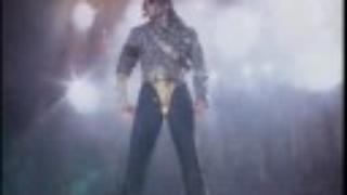 50 years..the King has returned