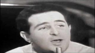 60's - RICHARD ANTHONY - Avec une poignee de terre - By DeeJay62
