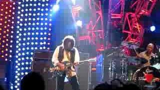 7-2-08 Chicago, IL- American Girl, Tom Petty Live
