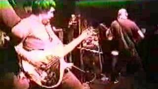 7 Angels 7 Plagues - Full Live Set: 3/23/02 South Amboy, NJ