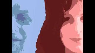 A Couple More Years: Ronnie Drew/Eleanor Shanley (Lyrics)