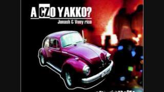 A czo yakko - Neřesh