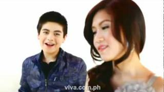 """A Friend Like You"" By Charlie Green Feat. Rachelle Ann Go (Official Music Video)"