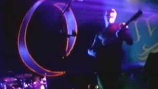A Perfect Circle - 3 Libras (LIVE - part 03/10)