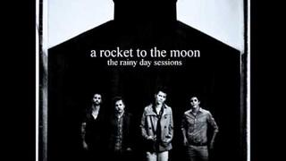 A Rocket to the Moon - Baby Blue Eyes (feat. Larkin Poe) w/Lyrics (Album Download)