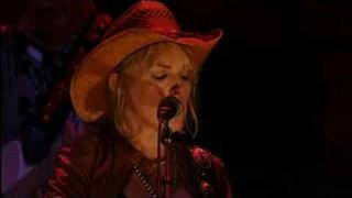 A Song For You - Lucinda Williams