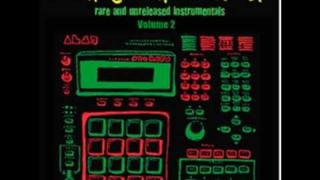 A Tribe Called Quest - Jazz (We've Got) (Instrumental)