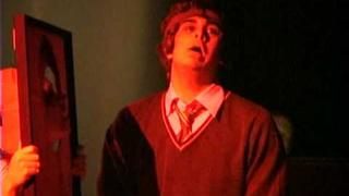 A Very Potter Musical Act 2 Part 6