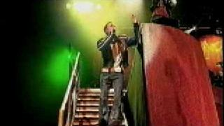 A1 - No More (Live)