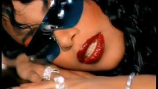 Aaliyah & Timbaland - We Need A Resolution [1080pHD]