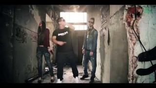 ABDE & DENO x SHARLOTA - ROCKSTAR FT. BEN CRISTOVAO