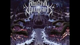 Abigail Williams - The World Beyond