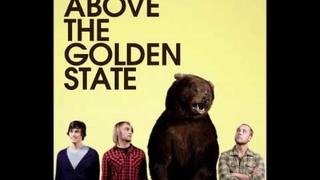 Above The Golden State - Love (w/ lyrics)