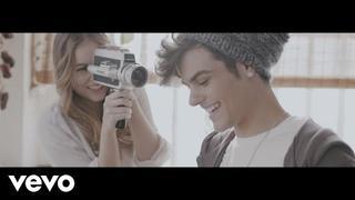 Abraham Mateo - Mi Vecina (Official Video)