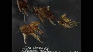 Abraxas-Dorian Gray (a Prog Rock caprice)