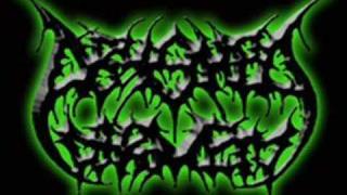 Abysmal Torment - Ω