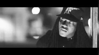 Ace Hood - Dreamer [Official Video]