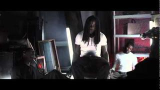 Ace Hood - Hallucinations (Official Video)