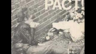 Action Pact-Suicide bag
